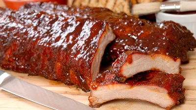 bbq-ribs-today-150520-tease_65f3c4227560